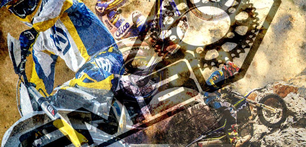Tuning Reparaturen und Service Enduro Gelände Motocross Strecken Hardenduro Gelände für alle Enduro, Motocross, Trial und Supermoto Trial Gelände Streckenguide