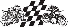 a_Logo_mit_Quad_original-klein