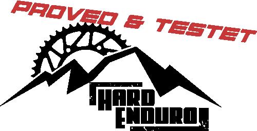 Poved & Testet