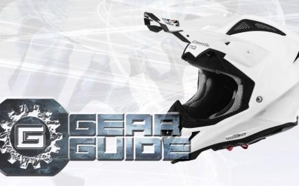 Airoh Aviator 2.1 Bester Enduro Hardenduro Motocross Helm