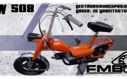 für Homepage FMB-Moto Die Werkstatt für Alle Motocross, Enduro, Trial und Supermoto in Rosenheim. KTM, Husqvarna, Beta, Husaberg, GasGas, Maico, Sherco, Yamaha, EXC, SX, MX,
