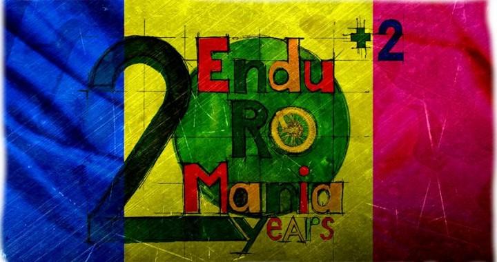 Event Vorstellung EnduRomania Enduro in Rumänien Enduro Hard Enduro