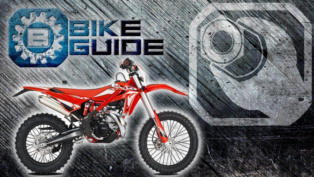 Beta Xtrainer 300 2018 Technische Daten, Bericht, Ausstattung, Ersatzteile, direkter Vergleich mit Beta RR 300 & KTM Freeride, Testbericht der Beta Xtrainer