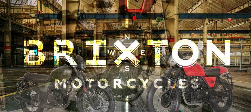 Brixton Motorcycles, brixton motorrad 250, brixton motorcycles wikipedia, brixton 250 ccm, brixton motorrad test, brixton motorrad kaufen, brixton 250ccm, brixton motorrad wikipedia, brixton bx 250, brixton 125ccm, Günstige Cafe Racer, Günstige scrambler, brixton bx 125 technische daten, brixton bx 125 scrambler, brixton bx 125 tuning, brixton bx 125 kaufen