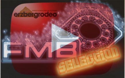 Erzbergrodeo 2016 Red Bull Hare Scramble 2016 Erzberg 2016 FMB-Moto Youtube selection