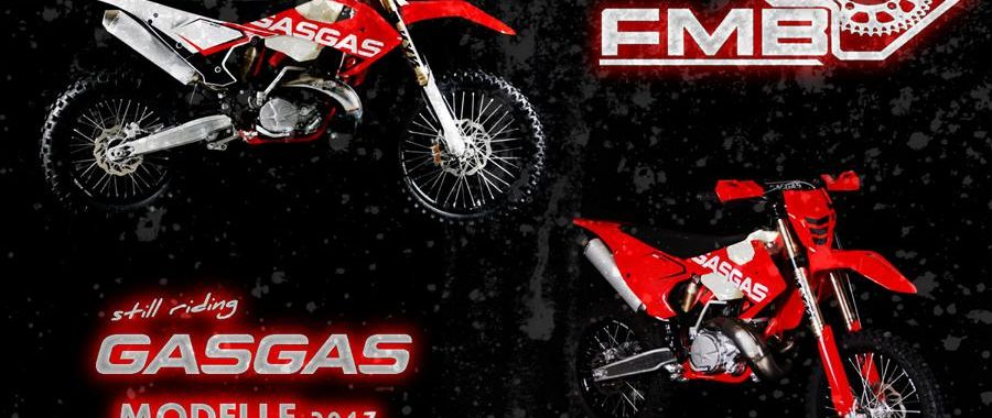 blog fmb moto enduro trial motocross supermoto rosenheim. Black Bedroom Furniture Sets. Home Design Ideas