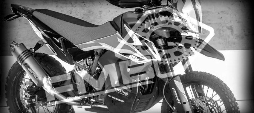 KTM 790 Advenbture release, KTM 790 Adventure R, Technische Daten, KTM 790 Adenture R Test, KTM 790 Adventure Preis, KTM 790 Adenture Leistung
