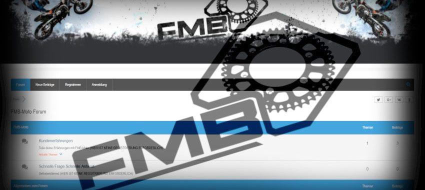 KTM Forum, Beta Forum, GasGas Forum, Husqvarna Forum, Husaberg Forum, Montesa Forum, Jotagas Forum, Enduro Forum, Motocross Forum, Trial Forum, Supermoto Forum