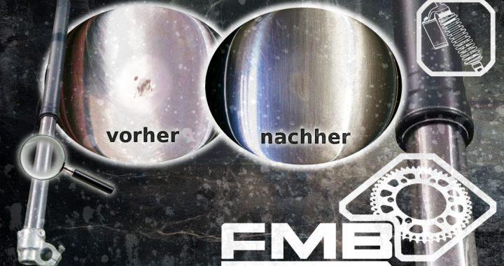 blog fmb moto motorrad werkstatt rosenheim. Black Bedroom Furniture Sets. Home Design Ideas