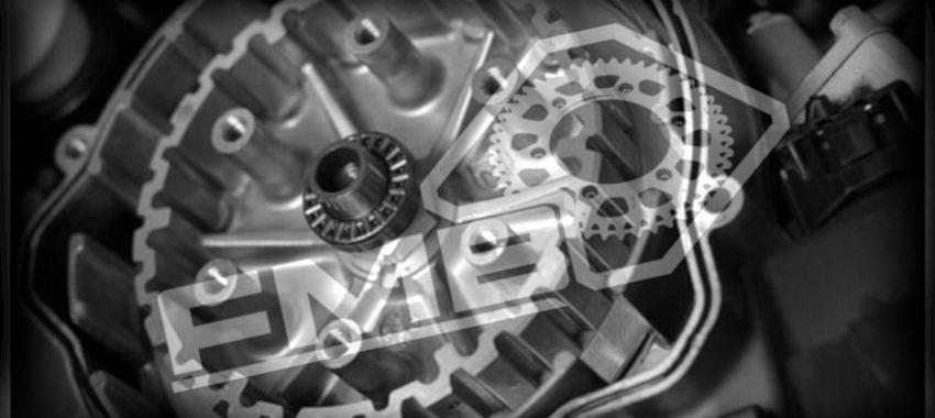 KTM Husaberg Husqvarna GasGas Beta Kupplungslamellen Reibscheiben Reibbeläge der Kupplung tauschen Kupplung wechseln Kupplung rutscht Kupplung trennt nicht richtig