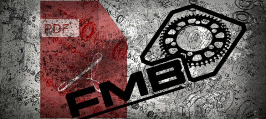 Reparatur- & Bedienungsanleitungen KTM, Husqvarna, Husaberg, Beta, Gasgas, TM-Moto, Suzuki, Yamaha, WP-Gabel Werkstatthandbuch, REparaturhandbuch, Servicehandbuch, Bedienungsanleitung, Ersatzteilkatalog